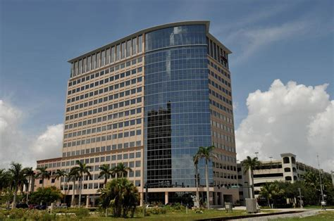 West Palms Detox by Cleveland Clinic Florida West Palm Cardiology