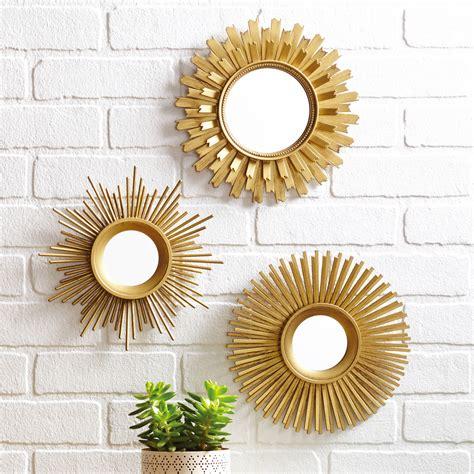gold wall decor ideas 2017 grasscloth wallpaper gold wall decor home decor catalogs grasscloth wallpaper