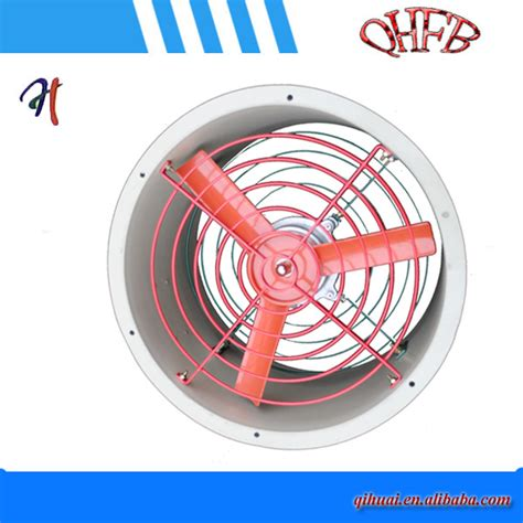 explosion proof exhaust fan wall mounted explosion proof ventilation fan exhaust fan
