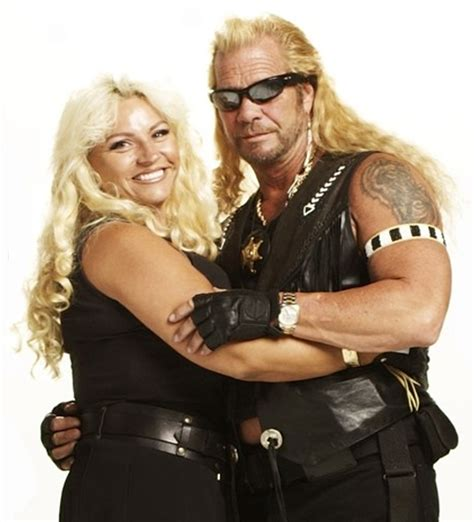 is the bounty divorced and beth chapman divorce pictures to pin on pinsdaddy
