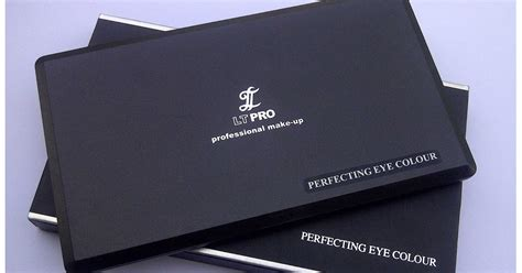 Harga Lt Pro Perfecting Eye Colour just lovely lt pro perfecting eye colour shiny