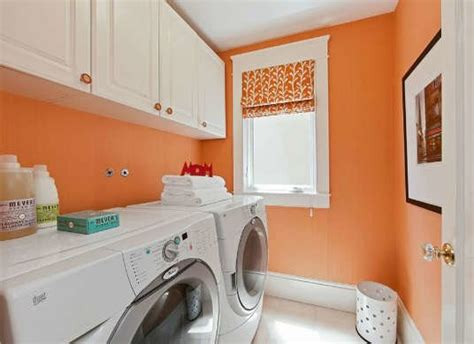 laundry room colors color trends 2015 7 popular hues