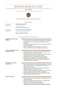 safety coordinator resume examples - Safety Coordinator Resume