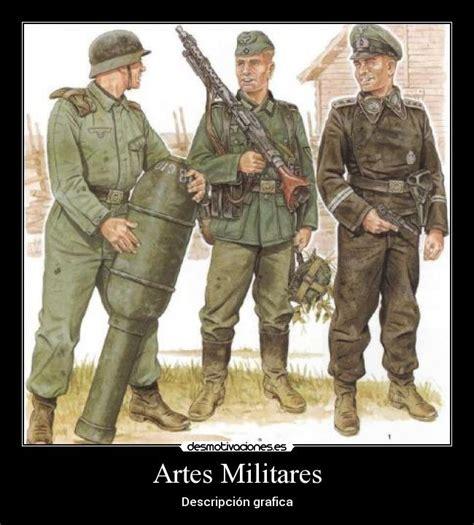 imagenes graciosas militares artes militares desmotivaciones
