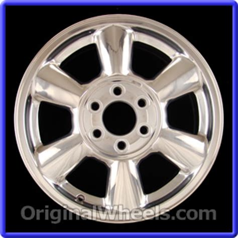 2004 gmc envoy hubcaps 2004 gmc envoy xuv rims 2004 gmc envoy xuv wheels at
