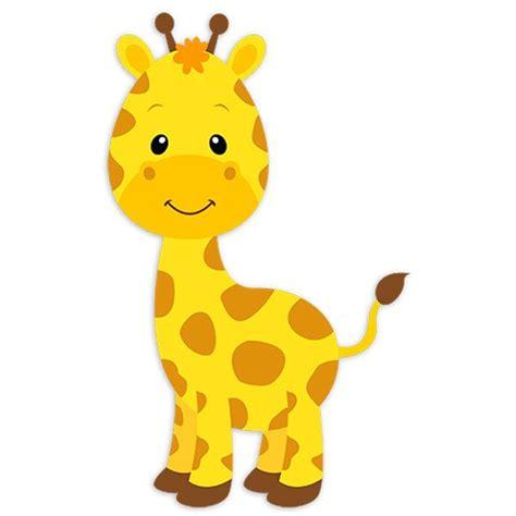 imagenes de jirafas para ninos vinilos infantiles jirafa sophie fondos pinterest