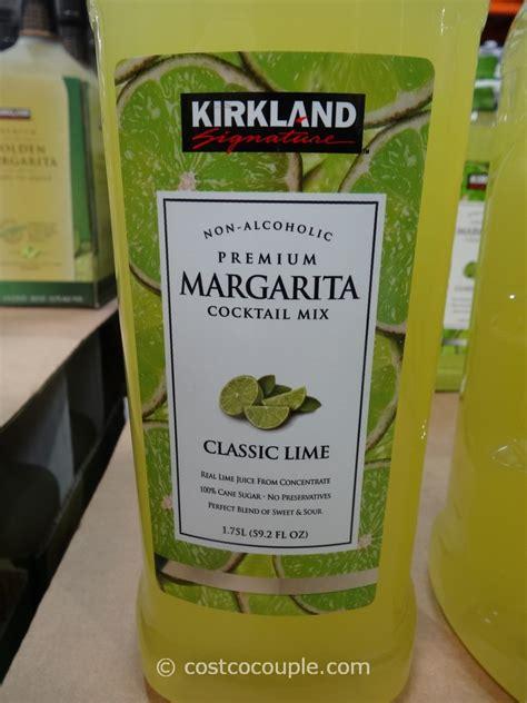 11 Piece Dining Room Set Kirkland Signature Premium Margarita Mix