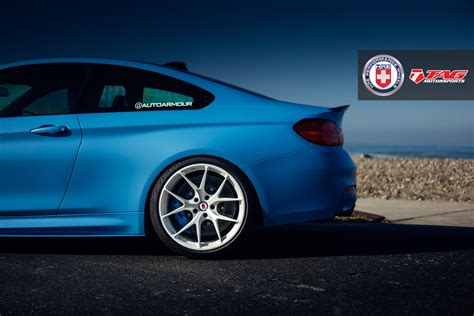modified bmw m4 a stunning modified bmw m4 photoshoot