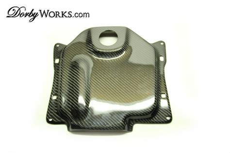 honda ruckus gas tank carbon fiber honda ruckus gas tank cover