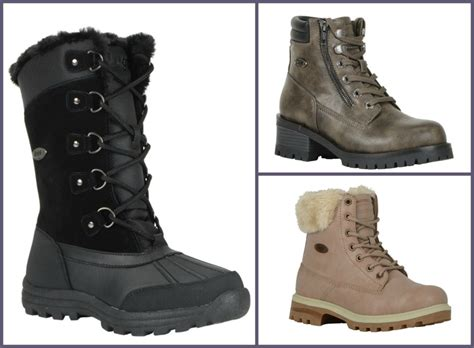 boots giveaway woven by words lugz boots review giveaway