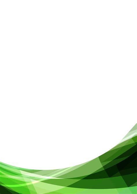green wallpaper transparent green background transparent png png mart