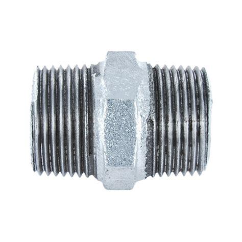 gartenartikel kaufen temperguss fittings 123stahl shop metall und