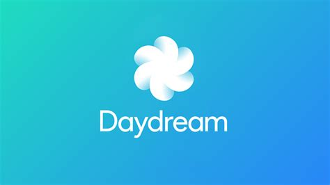 what is android daydream going beyond pixel what will present on october 4 androidpit