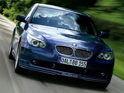 bmw supercar blue blue bmw car pictures images 226 super cool blue beamer