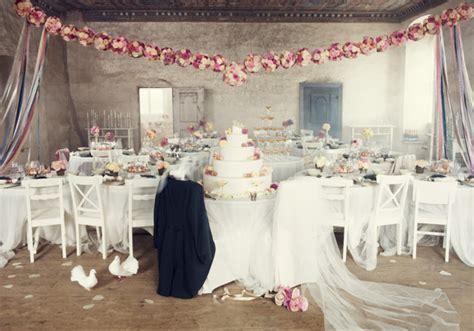 Ikea Wedding Decor by Wedding Decor White Ikea Wedding Details