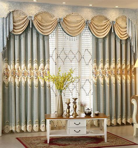 valance and drapes luxury curtain curtain menzilperde net