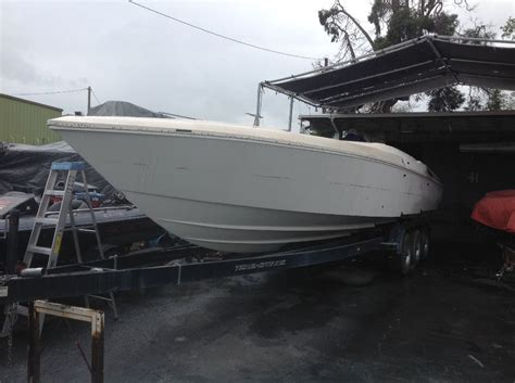scarab boat carpet wellcraft scarab boat for sale from usa