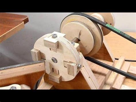 woodworking chucks a 4 jaw lathe chuck