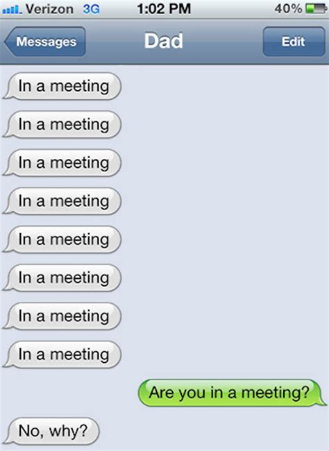 most popular things for kids 22 reasons why parents shouldn t text bored panda