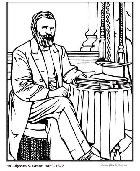 General Lee Coloring Pages Az Coloring Pages General Coloring Pages