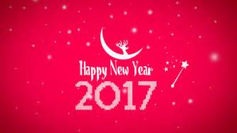 31st happy new year 2017 hd wallpapers with wishes quotes in