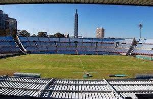 uruguay  northern ireland football friendly travel