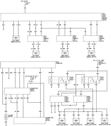 monaco rv wiring diagrams monaco rv wiring diagram 24 wiring diagram images wiring diagrams mifinder co