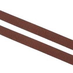 brautkleid fã r dicke 10 m ripsband 10mm webband borte zierband n 228 hen scrapbooking braun best c244 ebay