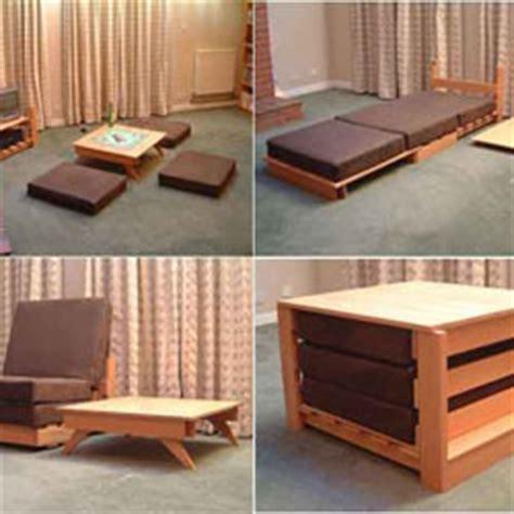 Kursi Bonceng Alpina Multi Fungsi kelebihan dan teknik memilih furniture multifungsi kumpulan artikel tips arsitektur dan