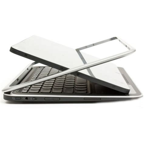 best i7 ultrabook dell xps 12 i7 ultrabook price in pakistan dell in
