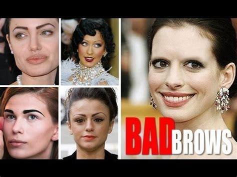 wayne goss eyebrow tutorial 54 best wayne goss make up artist images on pinterest