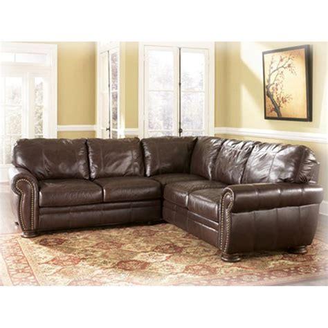 Blended Leather Sofa Blended Leather Sofa Reviews Hereo Sofa