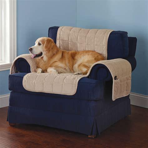 pet sofa cover target non slip sofa covers non slip waterproof sofa furniture