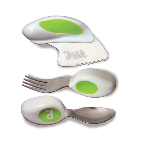 Munchkin 4pc Stack A Bowls Baby Bowl Snack Holder Mangkok Makan Bayi 22 grub s up brilliant products for weaning and beyond my