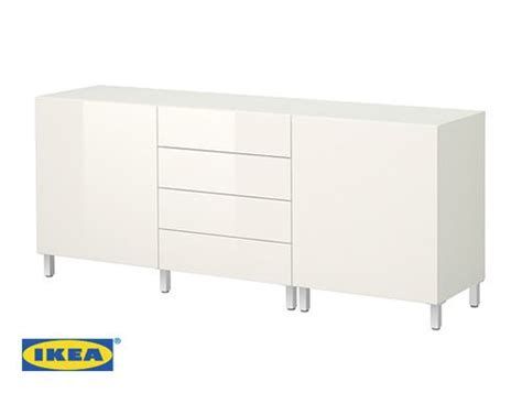 ikea besta shelf pins besta storage at ikea dressers and changing tables