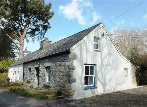 Cottages Newport Pembrokeshire college square cottages self catering accommodation in