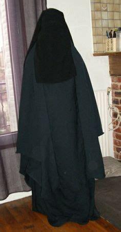 Abaya 23 By Zainab Collection pin by ay蝓e ero茵lu on niqab burqa veils masks in