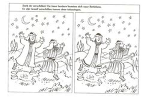 Wedding At Cana Sermon Outline by Stip Naar Stip Thema Winter Kerst