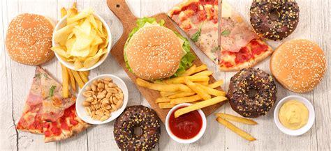 dipendenza alimentare dipendenza da cibo dott ferrero medico