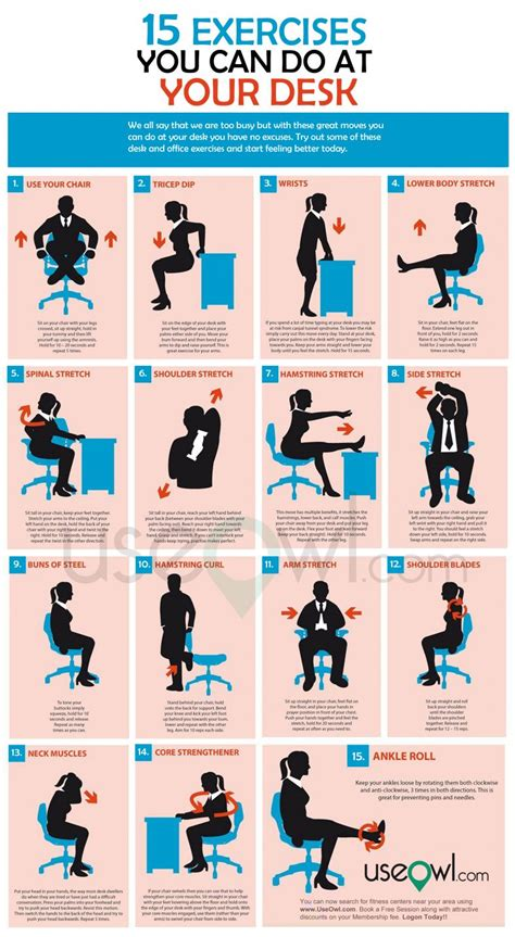 desk exercises for abs exercise at office desk expensive home office furniture
