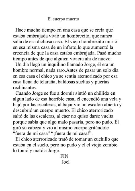 leer libro de texto la araucana letras latinoamericanas en linea cuento de terror joel