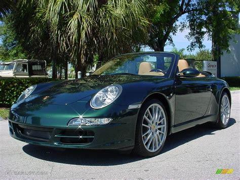 porsche 911 dark green 100 porsche 911 olive green 11 coolest things in