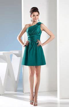 cocktail jurken green emerald green color cocktail dresses uwdress