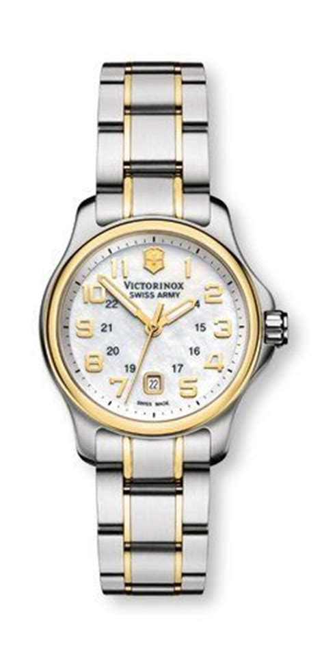 946 Best images about Watches   Wrist Watches on Pinterest