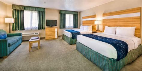 comfort inn suites cayman islands comfort suites grand cayman cheap vacations packages red