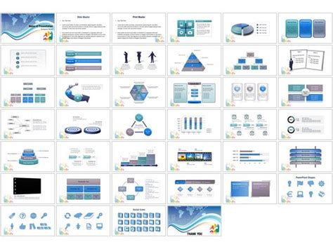 finance powerpoint template global finance powerpoint templates global finance