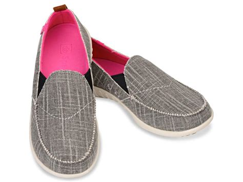 orthotic shoes spenco siesta s support shoes orthotic shop