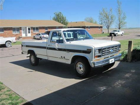 1985 ford f 150 fuel injection engine 50 1985 ford f 150 explorer 4x4 nex tech classifieds