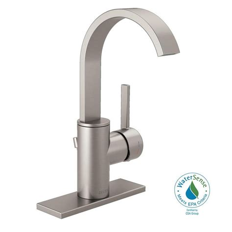 Graff Kitchen Faucets Graff Waterworks Kitchen Faucets Wow