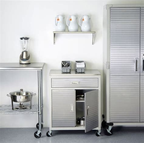 kitchen appliance storage cabinets 17 best ideas about kitchen appliance storage on pinterest